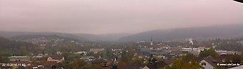 lohr-webcam-22-10-2016-11_40