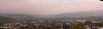 lohr-webcam-22-10-2016-11_50