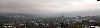 lohr-webcam-22-10-2016-12_10