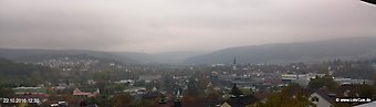 lohr-webcam-22-10-2016-12_30