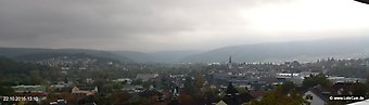 lohr-webcam-22-10-2016-13_10