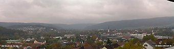 lohr-webcam-22-10-2016-13_50