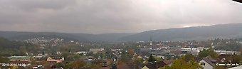 lohr-webcam-22-10-2016-14_20