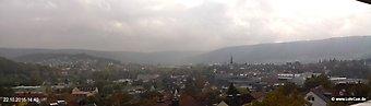 lohr-webcam-22-10-2016-14_40
