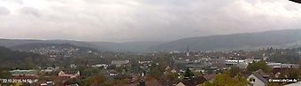 lohr-webcam-22-10-2016-14_50