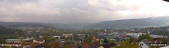lohr-webcam-22-10-2016-15_00