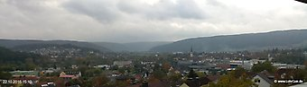 lohr-webcam-22-10-2016-15_10