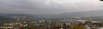 lohr-webcam-22-10-2016-16_30
