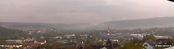 lohr-webcam-22-10-2016-17_10
