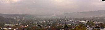 lohr-webcam-22-10-2016-17_20
