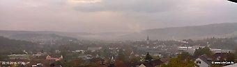 lohr-webcam-22-10-2016-17_30