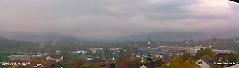 lohr-webcam-22-10-2016-18_10