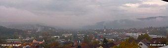 lohr-webcam-22-10-2016-18_20