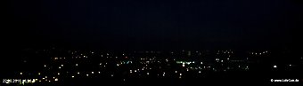 lohr-webcam-22-10-2016-18_50