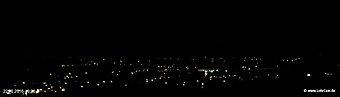 lohr-webcam-22-10-2016-19_30