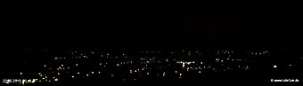 lohr-webcam-22-10-2016-20_10