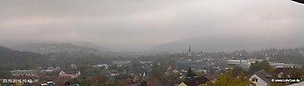 lohr-webcam-23-10-2016-10_40