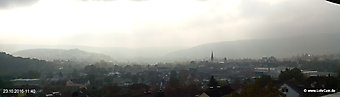 lohr-webcam-23-10-2016-11_40