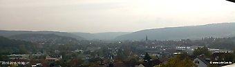 lohr-webcam-23-10-2016-13_30