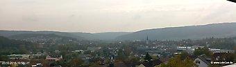 lohr-webcam-23-10-2016-13_50