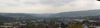 lohr-webcam-23-10-2016-15_10