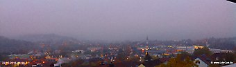 lohr-webcam-24-10-2016-08_00