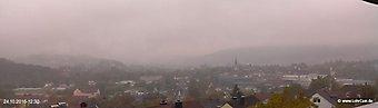 lohr-webcam-24-10-2016-12_30