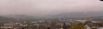 lohr-webcam-24-10-2016-13_20