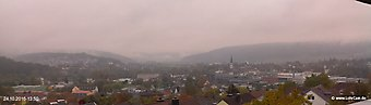 lohr-webcam-24-10-2016-13_50