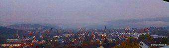 lohr-webcam-24-10-2016-18_20