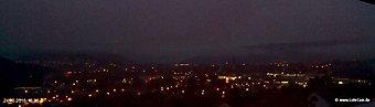 lohr-webcam-24-10-2016-18_30