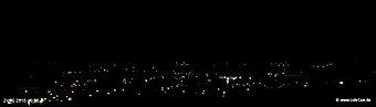 lohr-webcam-24-10-2016-19_50