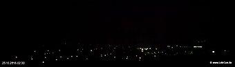 lohr-webcam-25-10-2016-02_30