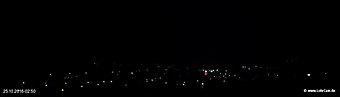 lohr-webcam-25-10-2016-02_50