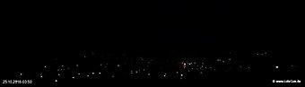 lohr-webcam-25-10-2016-03_50