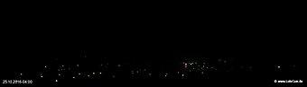 lohr-webcam-25-10-2016-04_00