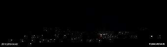 lohr-webcam-25-10-2016-04_40