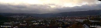 lohr-webcam-25-10-2016-09_10