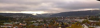 lohr-webcam-25-10-2016-09_50