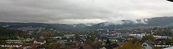 lohr-webcam-25-10-2016-10_50