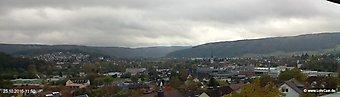 lohr-webcam-25-10-2016-11_50