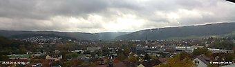 lohr-webcam-25-10-2016-12_00