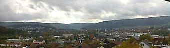 lohr-webcam-25-10-2016-12_10