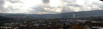 lohr-webcam-25-10-2016-12_20