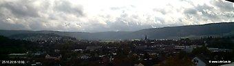 lohr-webcam-25-10-2016-13_00