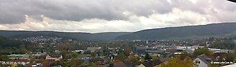 lohr-webcam-25-10-2016-13_20
