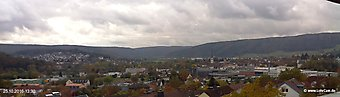 lohr-webcam-25-10-2016-13_30