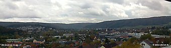 lohr-webcam-25-10-2016-13_40