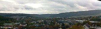 lohr-webcam-25-10-2016-13_50