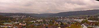 lohr-webcam-25-10-2016-15_50